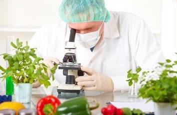 Tecnologia de Alimentos 1/2019
